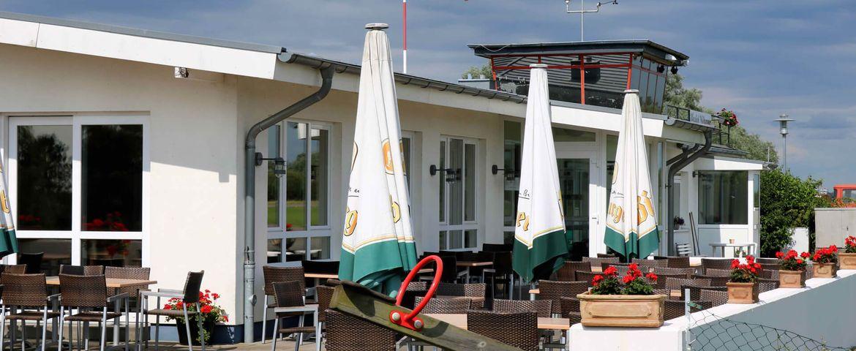 Café Himmelsstürmer
