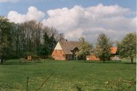 Luhnstedt