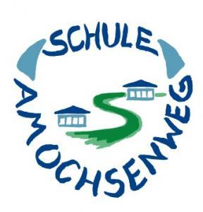 Bild - Neue Website Schule am Ochsenweg