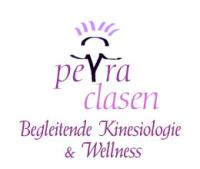 Begleitende Kinesiologie & Wellness