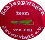 Schleppwagen Team Jevenstedt von 1991