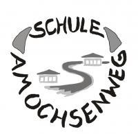 Förderverein der Schule am Ochsenweg e.V.