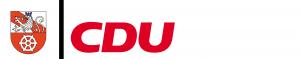 CDU Ortsverband Westerrönfeld