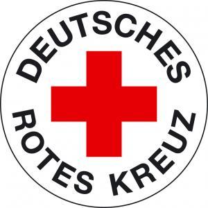 DRK - Ortsverein