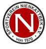 SV Nienkattbek von 1970 e. V.