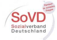 Sozialverband Deutschland e.V. OV Westerrönfeld