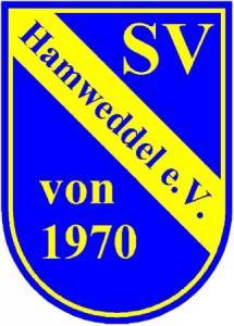 Sportverein Hamweddel von 1970 e.V.
