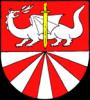 Grund- und Gemeinschaftsschule des Amtes Jevenstedt